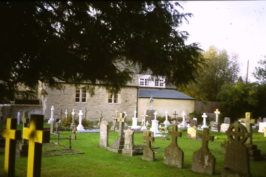 Fairford Cemetery.JPG
