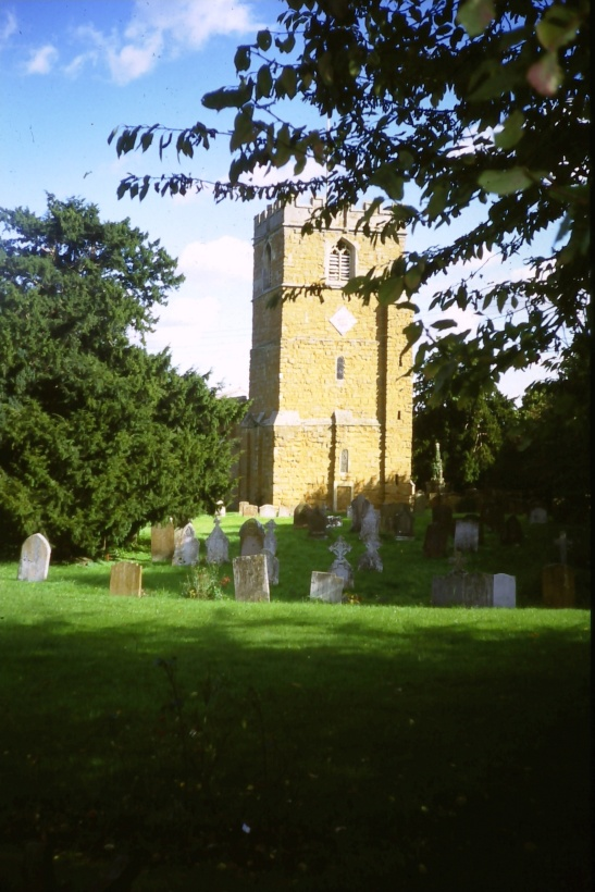 foxcote-19-ilmington-church