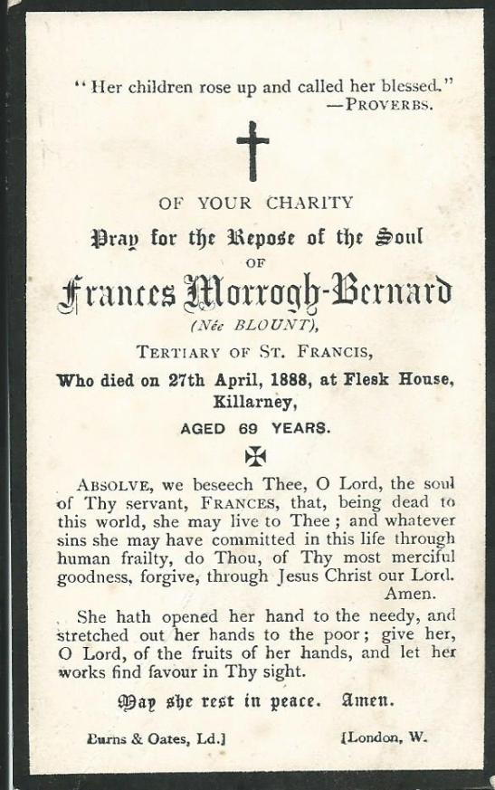 frances-morrogh-bernard-in-memoriam
