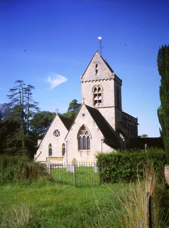 hatherop-parish-church-1.jpg
