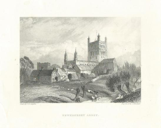 Tewkesbury Abbey 2.jpg