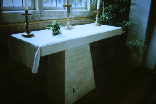 st-clot-36-st-lawrences-altar