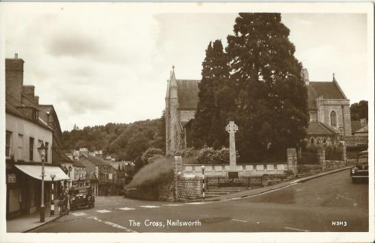 Nailsworth 16