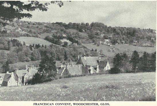 Woodchester 13