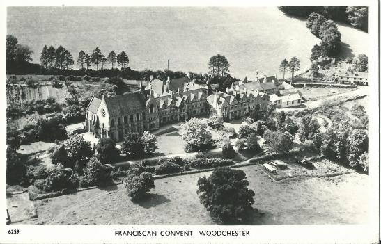 Woodchester 31